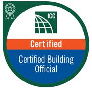 Certified Building Official